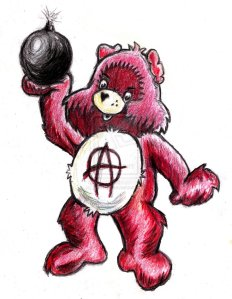 Anarchy_Bear_by_xCINNx